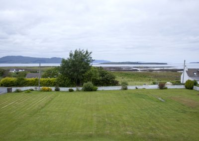 garden_and_broadford_bay