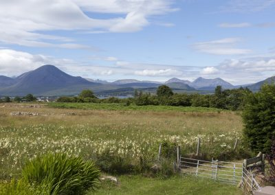 view_from_strathgorm_gate_cuillin_hills_skye